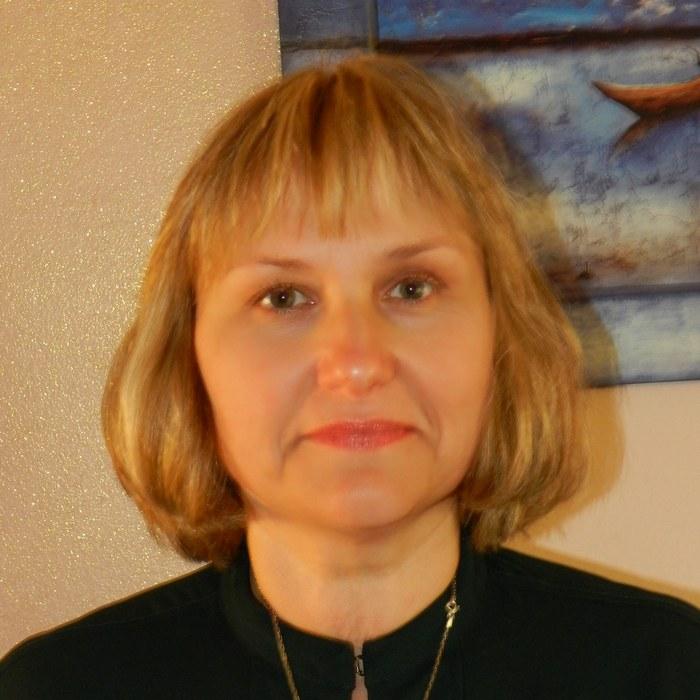 Psycholog Mszana Dolna